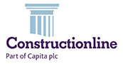Registered with Constructiononline